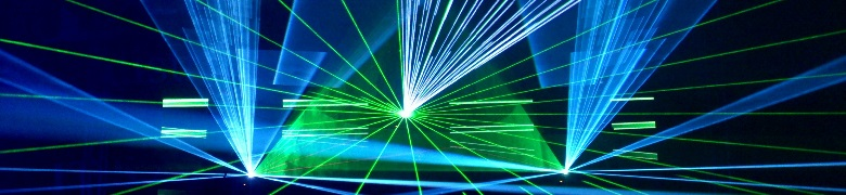 Contactez Starlight DJ Toulouse