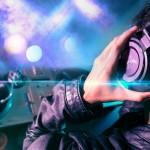 Animation d'Entreprise Starlight DJ Toulouse