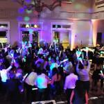 Soirée de Mariage par Starlight DJ Toulouse Formule DJ Excellence