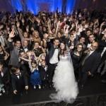 Soirée de Mariage par Starlight DJ Toulouse Formule Diamant