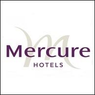 entr-mercure