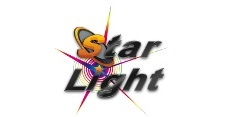 Starlight DJ Toulouse
