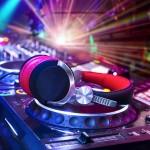 Qui est votre Starlight DJ Toulouse ?